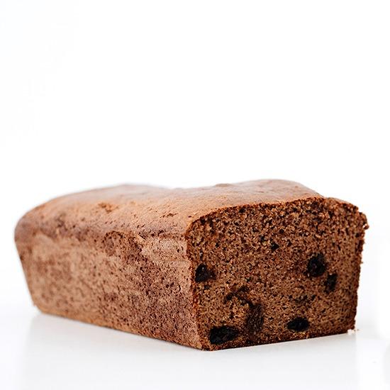 Bread_CinnamonRaisin