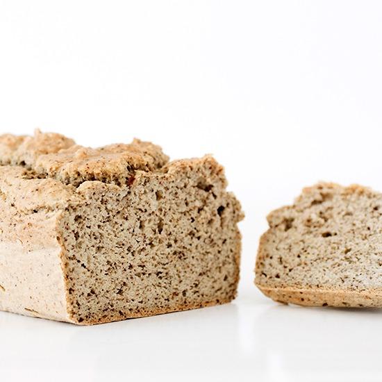 Bread_SavorySandiwch-2