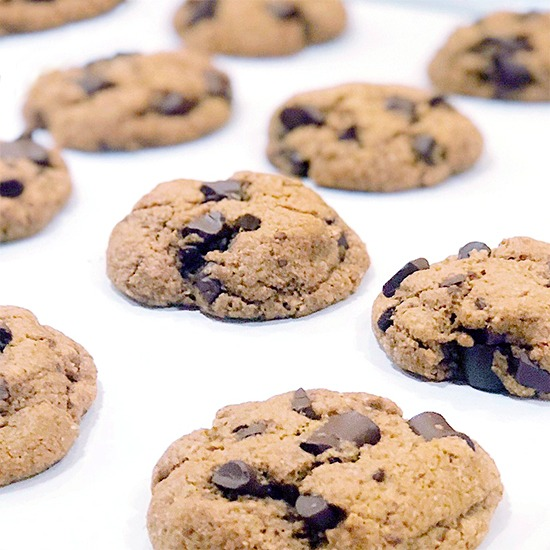 Cookies_ChocChunk