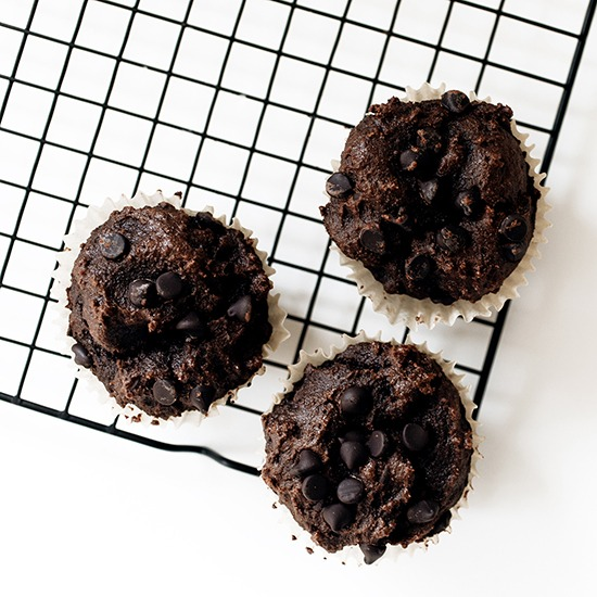 Muffins_ChocolateBrownie